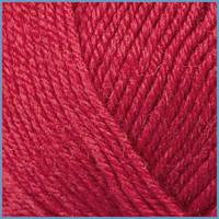 Пряжа для вязания Valencia Jasmin, 803 цвет, 50% шерсть, 50% акрил, Код товара: 1056902