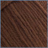 Пряжа для вязания Valencia Koala, 376 цвет, 100% премиум акрил, Код товара: 1059874