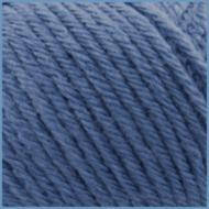 Пряжа для вязания Valencia Koala, 379 цвет, 100% премиум акрил, Код товара: 1059877