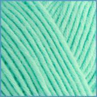 Пряжа для в'язання Valencia Laguna, 5412 колір, 12% віскоза евкаліпт, 10% бавовна, 78% мікроволокно, Код товару: 1057533
