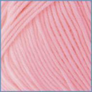 Пряжа для в'язання Valencia Laguna, 6 колір, 12% віскоза евкаліпт, 10% бавовна,78% мікроволокно, Код товару: 1057518