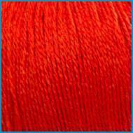 Пряжа для вязания Valencia Velloso, 727 цвет, 11% кролик ,51% шерсть, 38% акрил, Код товара: 1056926
