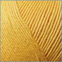 Пряжа для вязания Valencia Vista, 461 цвет, 50% хлопок, 50% вискоза бук+вискоза эвкалипт (ProModal®), Код товара: 1063373