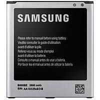 Аккумулятор для мобильного телефона Samsung EB-B600BEBECWW (2600mAh)