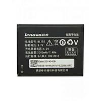 Аккумулятор для мобильного телефона Lenovo BL192 (2000 mAh)
