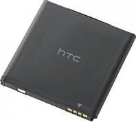 Аккумулятор для мобильного телефона HTC BA S560 (1520 mAh)