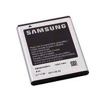 Аккумулятор для мобильного телефона Samsung ЕВ494358VU (1350 mAh)