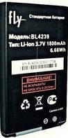 Аккумулятор для мобильного телефона Fly BL4239 (1800 mAh)