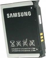 Аккумулятор для мобильного телефона Samsung AB603443C (1000 mAh)