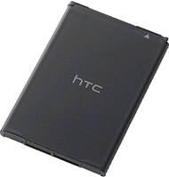 Аккумулятор для мобильного телефона HTC BA S530 (1450 mAh)