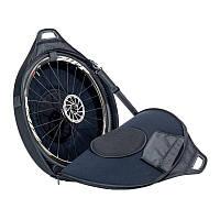 Чехол для колес Zipp AM ZIPP BAG CONNECT WHEEL (ОРИГИНАЛ)