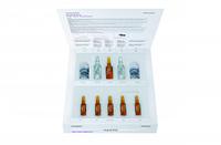 Набор препаратов мезотерапии для лечения выпадения волос m.prof 312