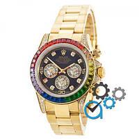 Мужские наручные часы (копия) Rolex Мужские наручные часы (копия) Rolex  Cosmograph Daytona b01f238790c