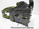 Электропила Eltos ПЦ-2650 (2650 Вт, боковая), фото 9