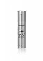 Collagen_360_intensive_cream  Интенсивный крем Collagen 360 ° 50 мл