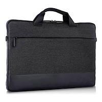 Чохол 14 Dell Professional Sleeve Black, фото 1