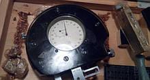Крокомір БВ5001 М2-10