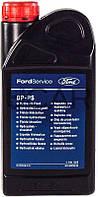 Ford DP-PS (WSS-M2C204-A2) жидкость для ГУР, 1 л (1384110)