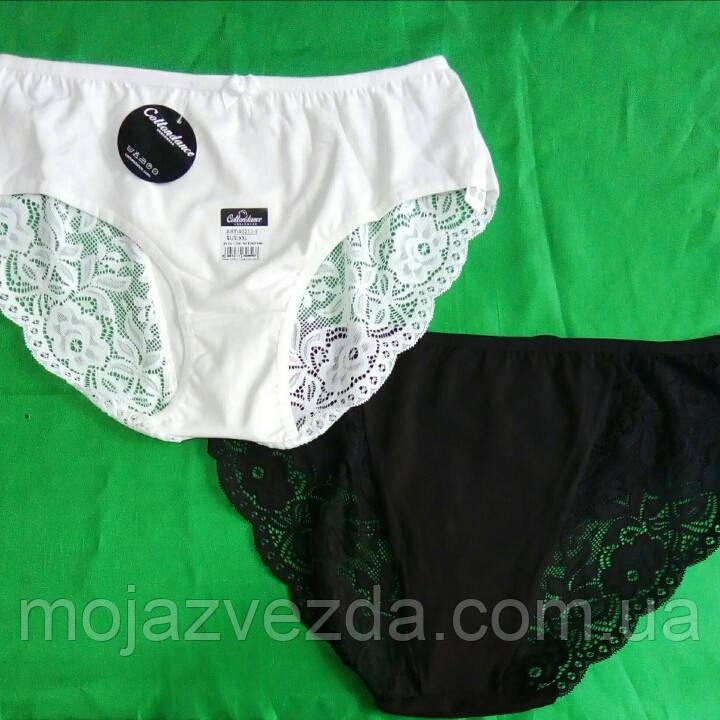 69897bc338101 Трусы женские Cottondance : продажа, цена в Одессе. трусики женские ...