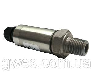 SPRUT Датчик давления SP3 - 5 V