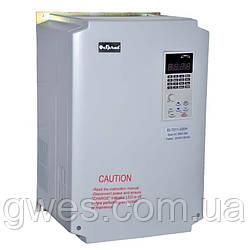 SPRUT Частотный регулятор Sprut EI-7011-030H