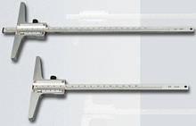 Штангенглубиномер ШГ-160