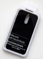 Чехол Original Huawei Mate 10 Lite Черный