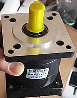 Редуктор 10:1(PL86-10) планетарный для шагового двигателя., фото 1
