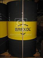 Масло трансмиссионное BREXOL GEARTECH 80W90 GL-4/GL-5 (Бочка 200л) 200L