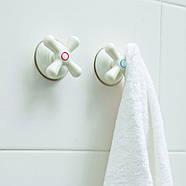 Крючки для полотенец Faucet Hangers Peleg Design, фото 2