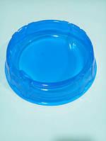 Арена для бейблэйда маленькая мягкий пластик 25 см BB1733