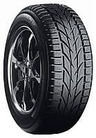 Шины Toyo SnowProx S953 225/40R18 92V XL (Резина 225 40 18, Автошины r18 225 40)