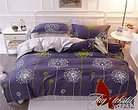 Полуторное постельное белье R7232 ТМ TAG