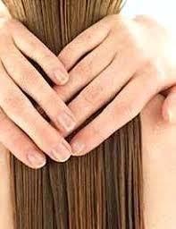 Препараты для волос, кожи и ногтей