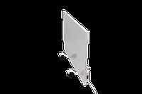 ENSA-P500 Конвекторная отопительная панель