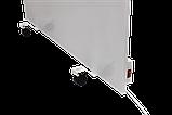 ENSA-P750 Конвекторная отопительная панель 750Вт., фото 5