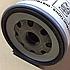 Элемент топливного фильтра с крышкой-отстойником DAF, КАМАЗ, МАЗ PL-420, фото 2