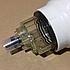 Элемент топливного фильтра с крышкой-отстойником DAF, КАМАЗ, МАЗ PL-420, фото 3