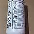 Элемент топливного фильтра с крышкой-отстойником DAF, КАМАЗ, МАЗ PL-420, фото 4