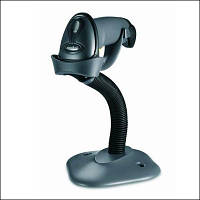 Сканер штрихкода Symbol  LS 2208 USB