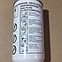 Элемент топливного фильтра с крышкой-отстойником DAF, КАМАЗ, МАЗ PL-420, фото 5