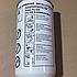Элемент фильтра топлива с крышкой-отстойником DAF, КАМАЗ, МАЗ, фото 5