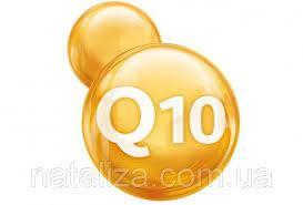 Препараты с коэнзимом Q10 (CoQ10)