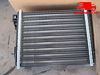 Радиатор отопителя ВАЗ 2101, 2102, 2103, 2104, 2105, 2106, 2107 (TEMPEST). 2101-8101050. Ціна з ПДВ.