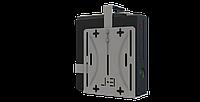 Крепление для игровых приставок и джойстиков GAME ZONA КБ-01-90 для PlayStation 3, Xbox 360, Xbox One , фото 1