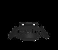 Крепление для приставок и джойстиков КБ-01-74 PS, PlayStation 3, Xbox 360, Xbox One