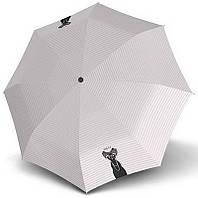 Женский зонт  Doppler  ( полный автомат ), арт. 7441465 LC, фото 1
