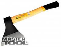 MasterTool  Топор  800 г рукоятка 380 мм из твердого дерева, Арт.: 05-0128
