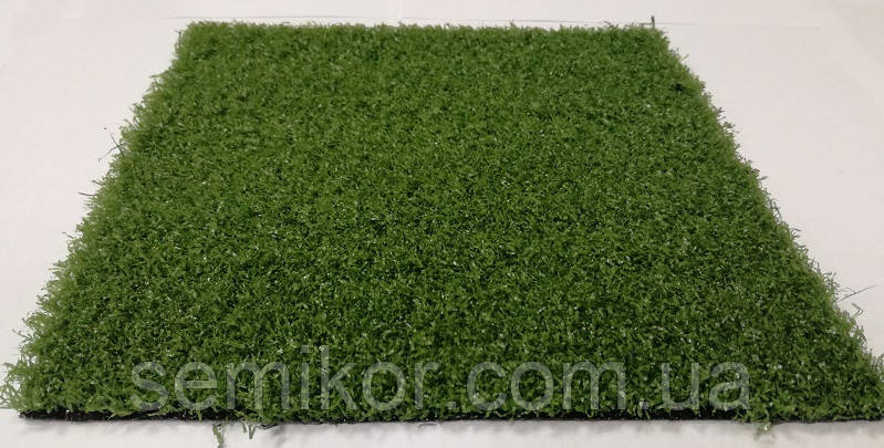 Декоративная искусственная трава MSC MoonGrass-PRO, 12 мм