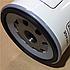Элемент фильтра топлива без крышки-отстойника DAF, MAN, КАМАЗ, МАЗ, фото 2